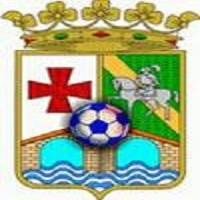 Escudo del Club Recreativo Villamediana