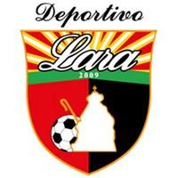 Escudo del Asociación Civil Deportivo Lara