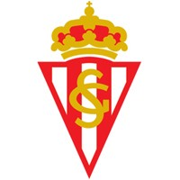 Escudo del Real Sporting de Gijón, SAD