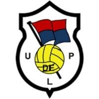 Escudo del Unión Popular de Langreo