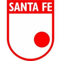 Escudo del Club Independiente Santa Fe