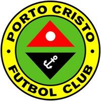 Escudo del Porto Cristo Futbol Club