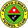 Escudo del Porto Cristo