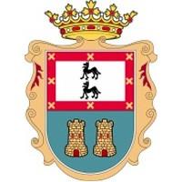 Escudo del Club Deportivo Elemental Guadamur Femenino