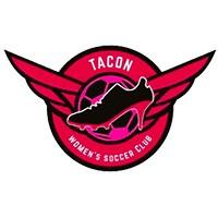 Escudo del Club Deportivo Tacón