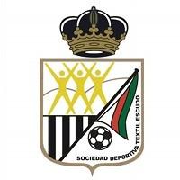 Escudo del Sociedad Deportiva Textil Escudo