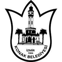 Escudo del Konak Gençlik Belediyespor Külübü