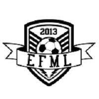 Escudo del Femení Manu Lanzarote Club de Fútbol