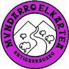 Escudo del Astigarragako Mundarro