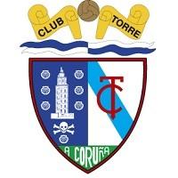 Escudo del Club Torre Sociedad Deportiva