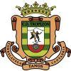 Escudo del Club Deportivo Tropezón