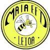Escudo del Leioa Maia Emakume Futbol Taldea