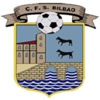 Escudo del Bilbo Fútbol Sala