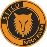 Escudo del Stilo Berrio Kirol Kluba