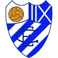Escudo del Sociedad Deportiva Erandio Club