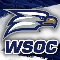 Escudo del Georgia Southern University Athletics