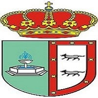 Escudo del EMF Fuensalida