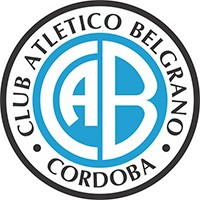 Escudo del Club Atlético Belgrano