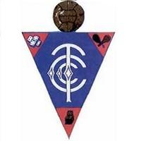 Escudo del Gure Txokoa Kultur Kirol Elkartea