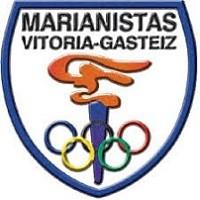 Escudo del Club Deportivo El Pilar-Marianistas