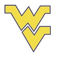 Escudo del West Virginia University Athletics