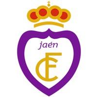 Escudo del Real Jaén Club de Fútbol, SAD