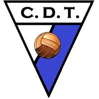 Escudo del Club Deportivo Trintxerpe