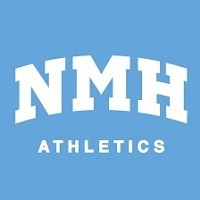 Escudo del Northfield Mount Hermon Athletics