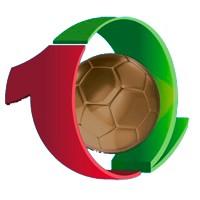 Escudo del Hamabi Futbol Klub