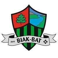 Escudo del Biak-Bat Kirol Kluba