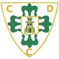 Escudo del Club Deportivo Castuera