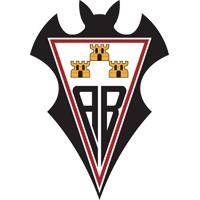 Escudo del Albacete Balompié, SAD