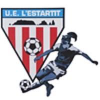 Escudo del Unió Esportiva L'Estartit