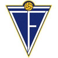 Escudo del Club de Futbol Igualada