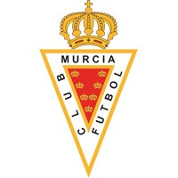 Escudo del Real Murcia Club de Fútbol, SAD