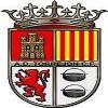 Escudo del Asociación Deportiva Torrejón Club de Fútbol