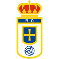 Escudo del Real Oviedo, SAD