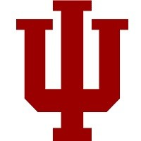 Escudo del Indiana University Athletics