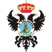 Escudo del Talavera Club de Fútbol