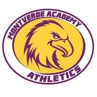Escudo del Montverde Academy Athletics