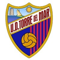 Escudo del Unión Deportiva Torre del Mar