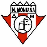 Escudo del Sociedad Deportiva Nueva Montaña