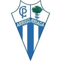 Escudo del Club Deportivo Padura