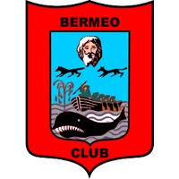 Escudo del Club Bermeo