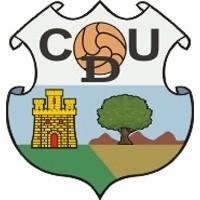 Escudo del Club Deportivo Ugao