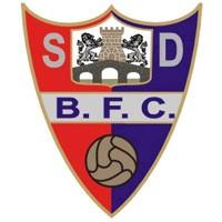 Escudo del Sociedad Deportiva Balmaseda Club de Fútbol