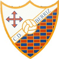 Escudo del Club Deportivo Berriz