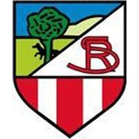 Escudo del Retuerto Sport Sociedad Deportiva