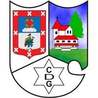 Escudo del Club Deportivo Galdakao