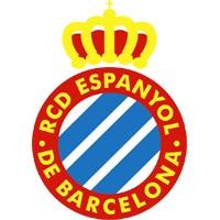 Escudo del Real Club Deportivo Espanyol de Barcelona, SAD